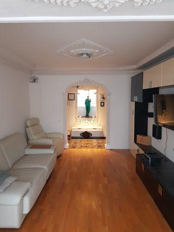 Оренда 2 кімнатної квартири в Тернополі