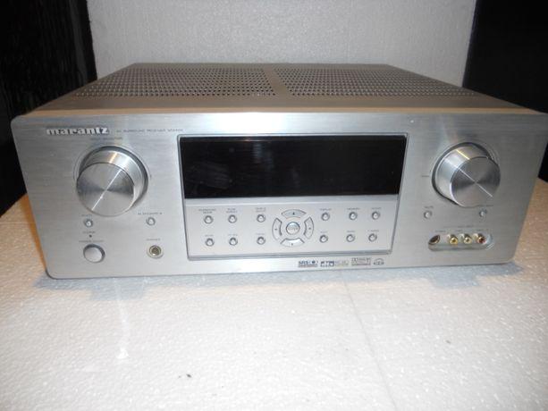 Amplituner Marantz SR5500.
