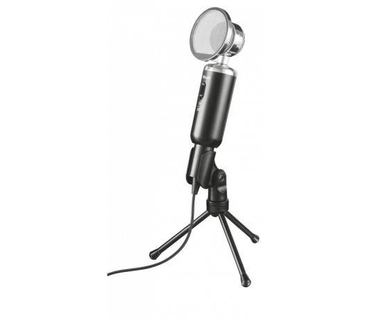 Mikrofon biurkowy Trust Madell