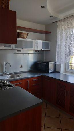 Mieszkanie bezczynszowe, własnościowe 42m2