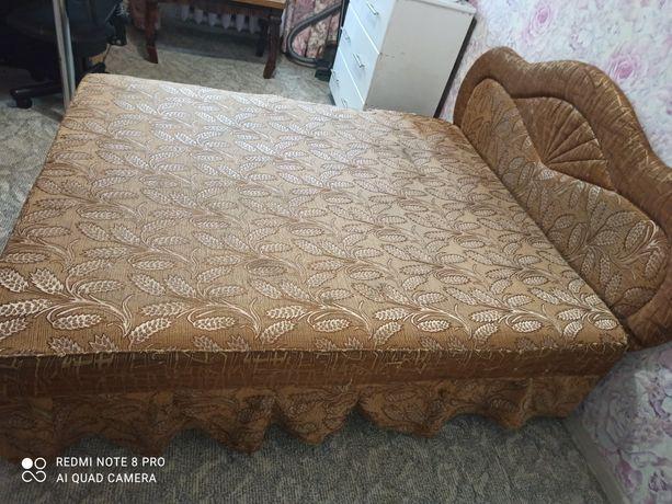 Продам кровать срочно!!!