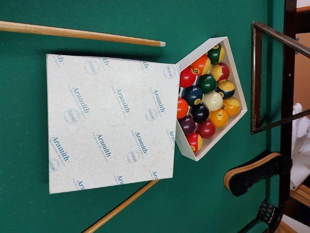 Mesa de Snooker usada