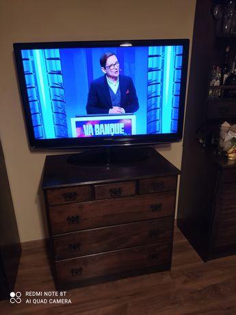 Sprzedam telewizor  40 cal