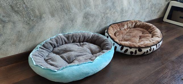 Лежак для котов и кошечек )