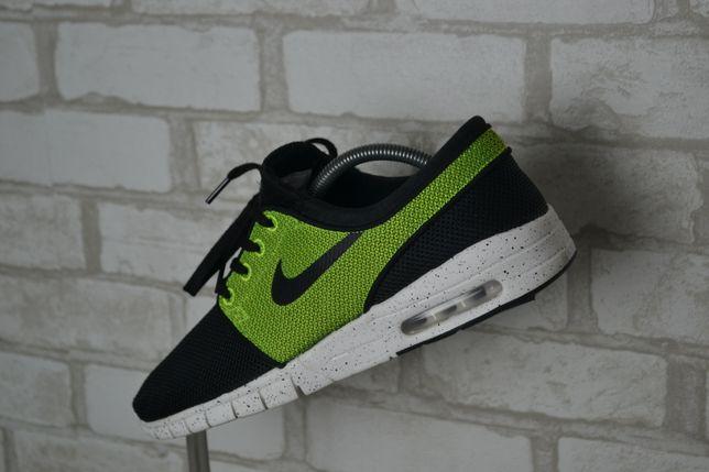 Кроссовки Nike Stefan Janoski Кросівки 42,5 размер 27 см