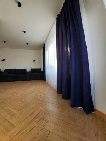 Квартира от хозяина
