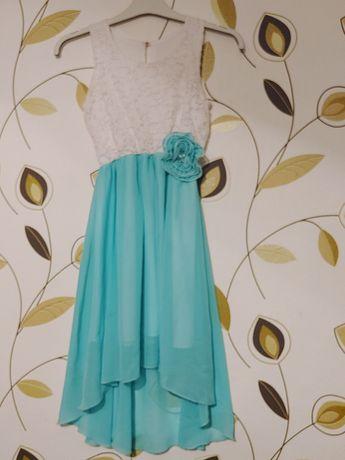 Sukieneczki roz.134 /140