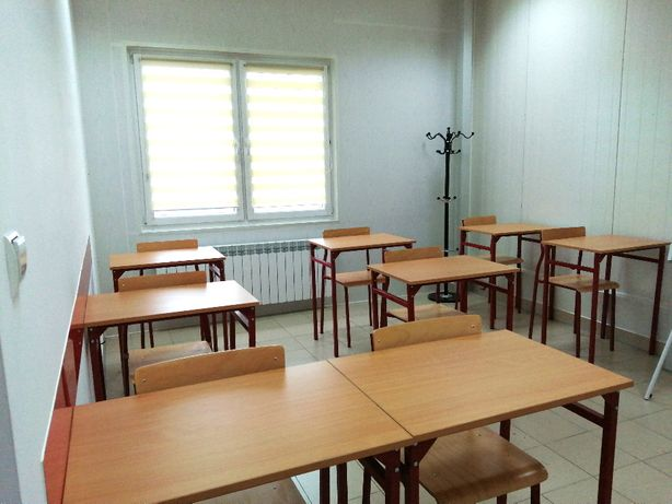 Sala szkoleniowa, salka konferencyjna, szkolenia, biuro na wynajem