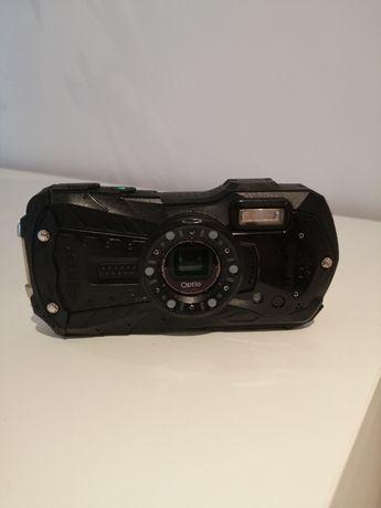 Máquina fotográfica - Pentax Optio WG-1