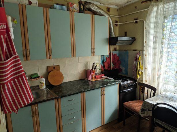 Квартира 2х кімнатна,смт Лисянка, Черкаська область