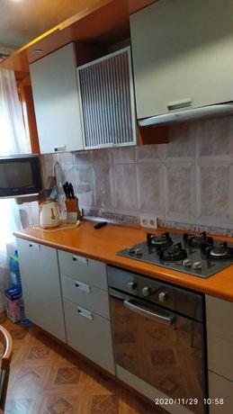 Сдам 1-комнатную квартиру на Нагорке Жуковского. Срочно!