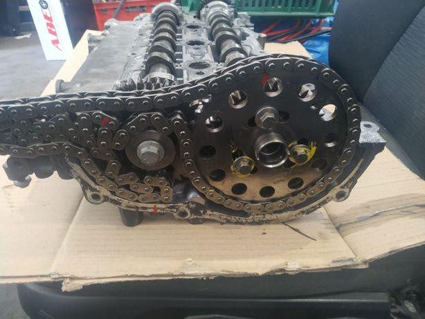 Wałek Wałki rozrządu Renault Master 2.3DCi 165 170 Mowano