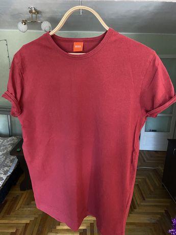 Hugo Boss футболка