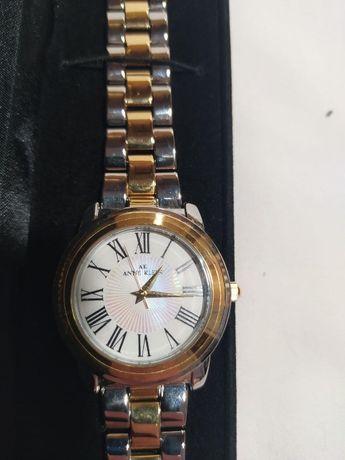 Женские часы Anne Klein 10/9147 Y121E