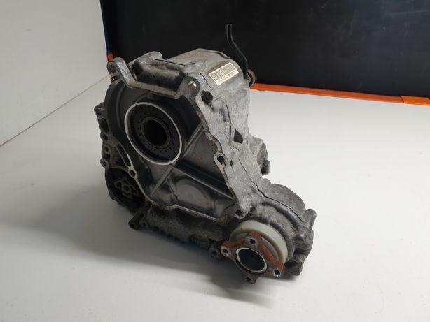 Reduktor / skrzynia rozdzielcza BMW F30 xDrive