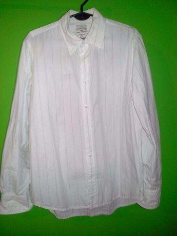 Koszula Tom Tailor