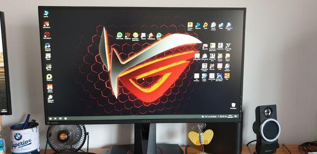 Monitor Asus gaming 27 VG278QR 165Hz 0.5ms