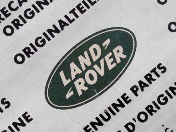 LAND ROVER - новый воздушный фильтр (Made in U.K.)