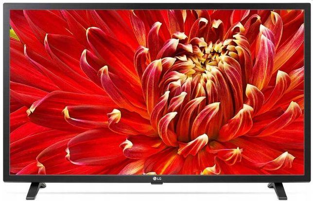 LG 43LM6300 TELEWIZOR Full HD Smart TV Wi-Fi