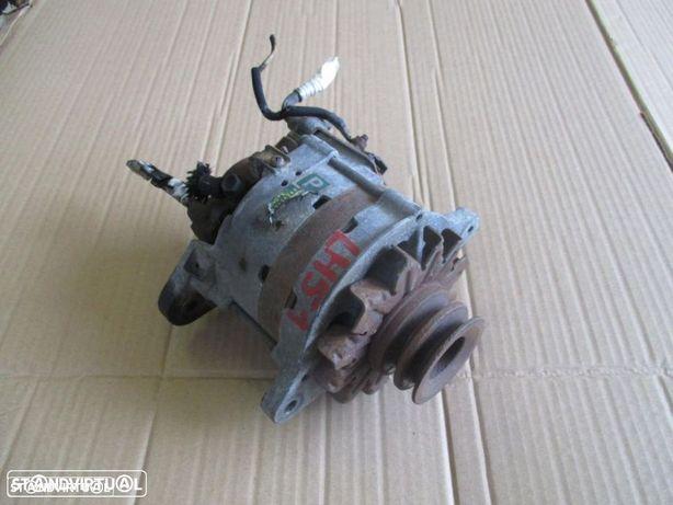 Alternador Toyota Hiace LH51 2.4D 84-89
