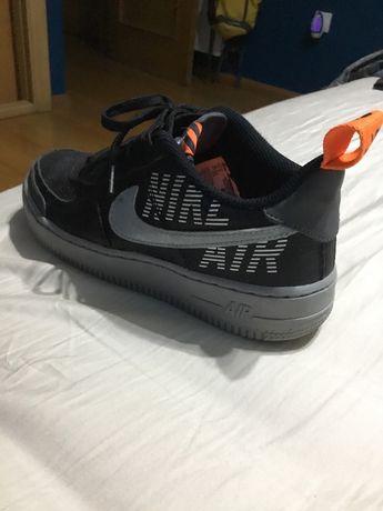 Sapatilhas Nike Air Force 1