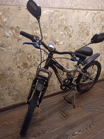 Отличный велосипед Ardis Rocky Boy 20