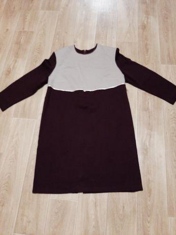 Продам комплект сукня і жилетка