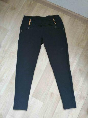 Фирменные /стрейчовые/джинсы /скини-H&M:M!!!