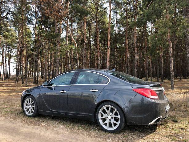 Диски insignia OPC 5 120 19 Acura 5/120/19 Tesla 5х120х19 LEXUS Buick