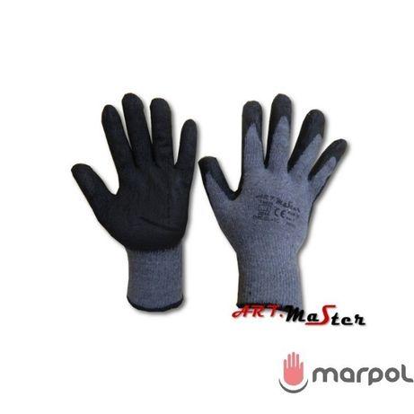 Rękawice robocze reco