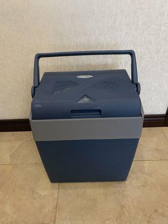 Автомобильный холодильник Adventuridge 30L(Италия)