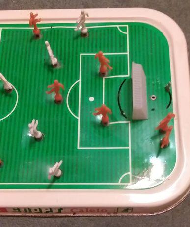 Игра детская настольная Футбол