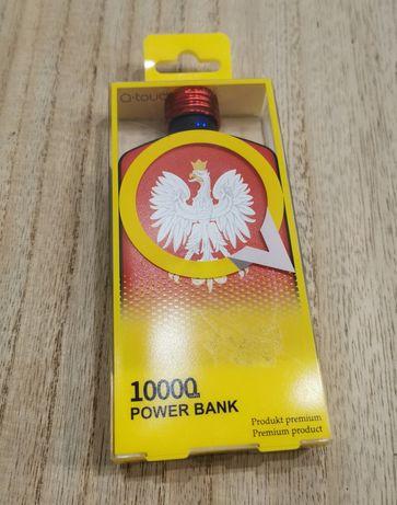 Power Bank Q Touch 1000mAh