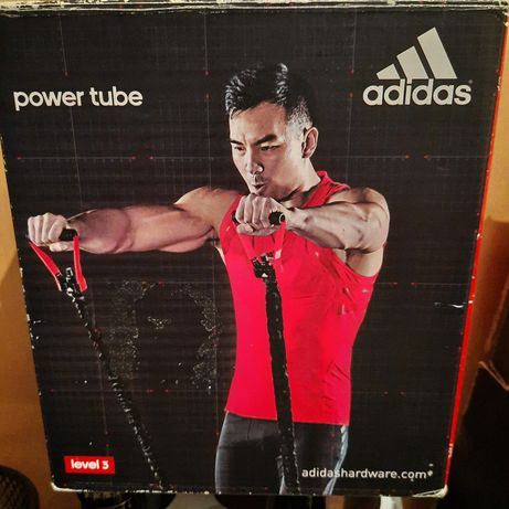 Elástico de treino Adidas