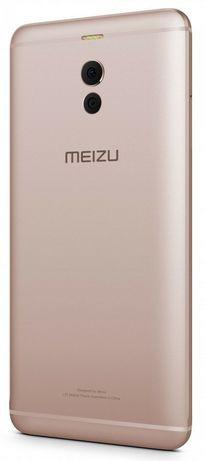 Meizu M6 Note  Б/у