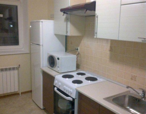 Сдам комнаты в доме, койки места в квартире, в разных районах города!!