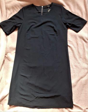 Esmara elegancka sukienka rozm 40/42 nowa