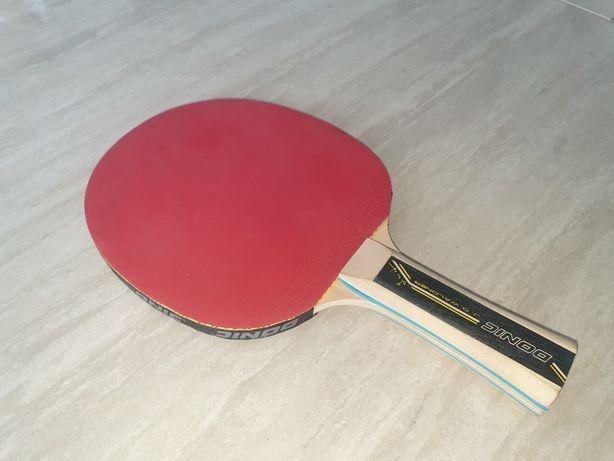 Rakietka do tenisa stołowego DONIC