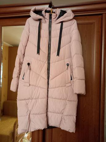 Куртка еврозима размера С
