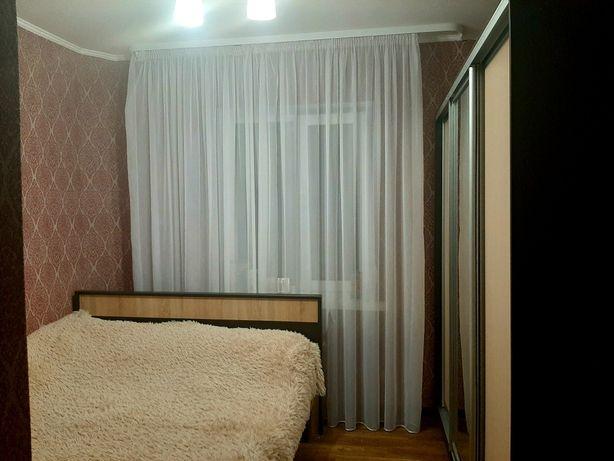 Квартира Квасилів (5 кімнат) 3 поверх