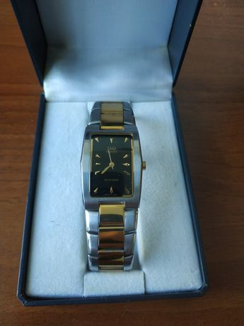Наручные часы Q&Q superior K956 402
