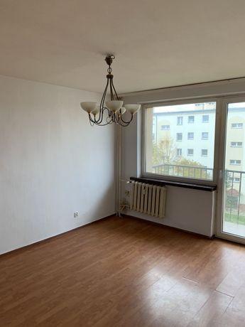 Mieszkanie na Sprzedaz