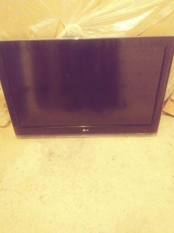 LG telewizor 37 cali