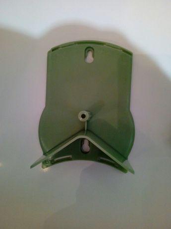 Siodełko modułowe dla kanarka amadyny falista żeberka gołąbek diamento