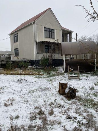 Продам дом на Ленпоселке,Житомирская ул
