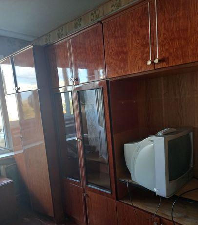 Сдам 2 комнатную квартиру р-н. ДНЕПРОПЛАЗА.