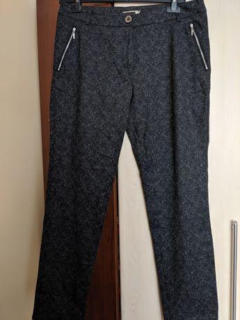 Spodnie damskie 94 cm