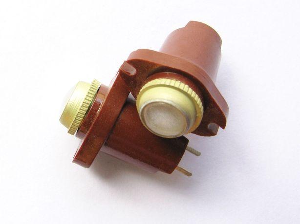 МФС-1 miniaturowy sygnalizator świetlny