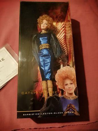Barbie  colector