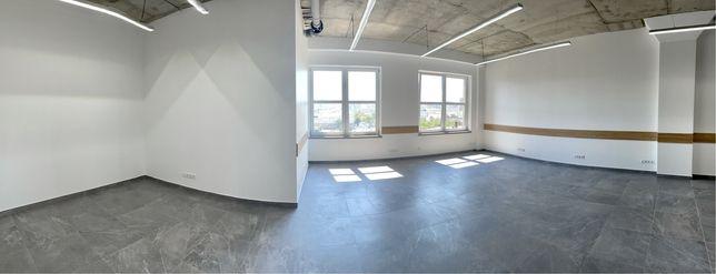 Аренда помещения с ремонтом в центре 85 м2